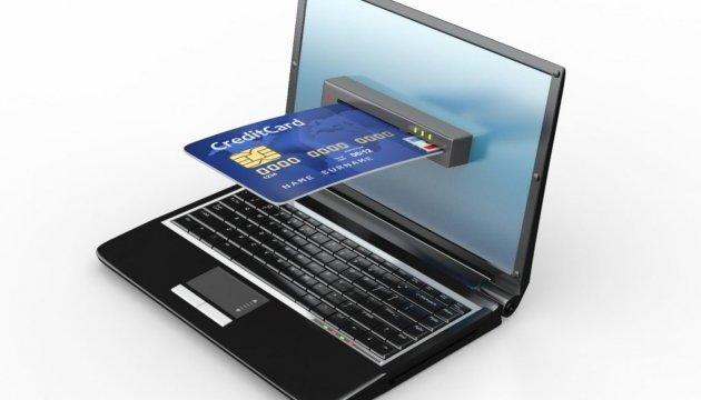 Кредит без отказа - где и как взять?