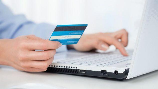 ноутбук в кредит онлайн гадание