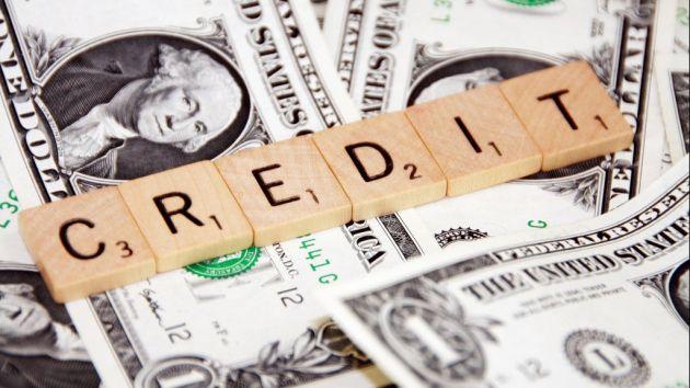 Кредит взять сейчас как хитро взять кредит