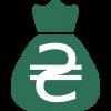 Аватар пользователя admin-credit
